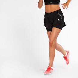 762997d7 Pantalones Running Puma I Sprinter