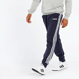 Pantalones Adidas Hombre Sprinter 33