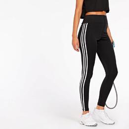 constructor Accesible Uva  Mallas adidas Mujer | Leggins adidas | Sprinter (11)