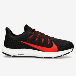 5a91fd48a6 Gastos de envío gratuitos Envío gratis. Nike Quest