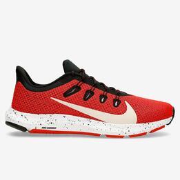641c83a1ca Zapatillas Nike Running Hombre | Sprinter