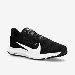 Zapatillas Nike | Bambas Nike | Sprinter