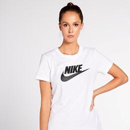 a890a379c7c6 Ropa Nike Mujer | Ropa Deportiva Nike Mujer | Sprinter