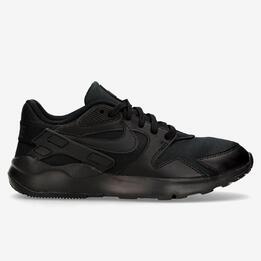 Zapatillas Nike Hombre ✌✌   Sprinter