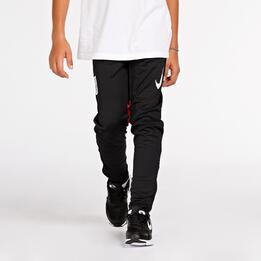 comprar mejor nueva productos mayor selección Pantalones Nike Niño   Sprinter