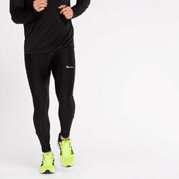 zapatos de separación venta minorista comprar Ropa Running Nike | Sprinter
