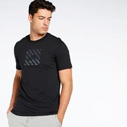 Nike Camisetas Nike HombreSprinter Camisetas HombreSprinter Camisetas HombreSprinter Nike Yf7b6gyv