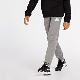 realce Congelar Contrapartida  Pantalones Nike Niño | Sprinter (34)