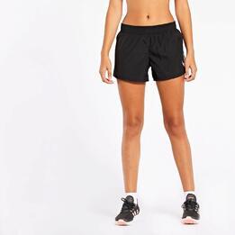 fecha de lanzamiento: b75c8 7f668 Pantalones Running | Pantalón Corto Running | Sprinter