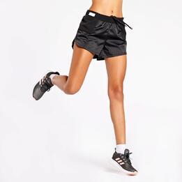 moda atractiva venta más caliente amplia selección de colores y diseños ⏫ Pantalones Deporte Mujer ⏫ | Sprinter