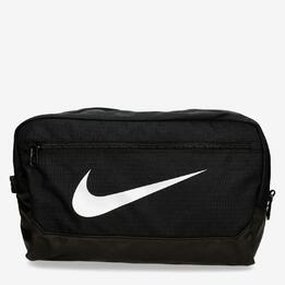55b7346e Moda Nike Hombre | Sprinter