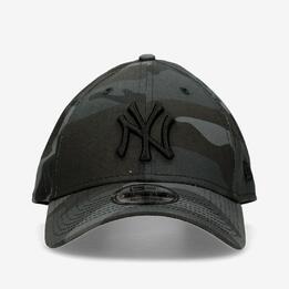 3d6cf27f9 New Era NY Yankees