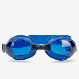 c67db18af4 Gafas Natación   Gafas Piscina   Sprinter