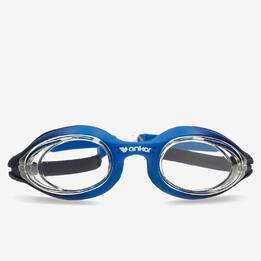 e2a6532d430 Gafas deportivas Hombre I Gafas hombre I Sprinter