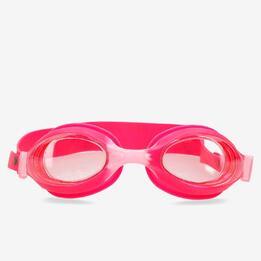 182649f0b7 Gafas deportivas Hombre I Gafas hombre I Sprinter