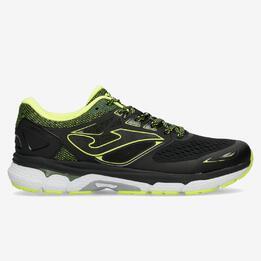 Zapatillas Running Hombre | Zapatillas Correr Hombre | Sprinter