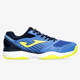 Comprar Zapatillas Hombre | Bambas Hombre | Sprinter