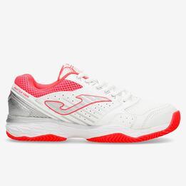 para toda la familia diseños atractivos 60% de liquidación ▷ Zapatillas Deportivas Mujer ◁ | Deportivas Mujer | Sprinter