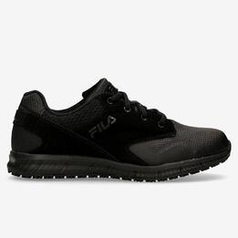 a233264d Zapatillas | Zapatillas Deportivas | Calzado deportivo I Sprinter