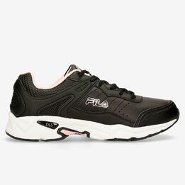 379bfec3 Calzado Deportivo Mujer | Zapatos Deportivos Mujer | Sprinter
