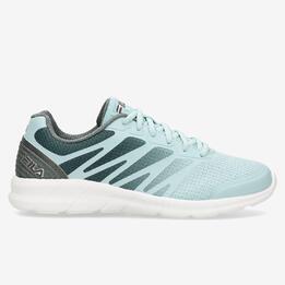 b4a175d77 Zapatillas Running | Zapatillas Correr | Sprinter