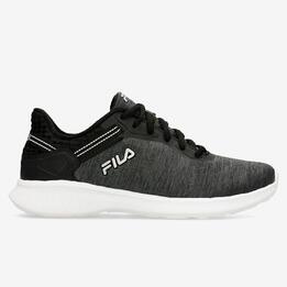 87541ec61ee Zapatillas Fitness Mujer | Zapatillas Gimnasio Mujer | Sprinter