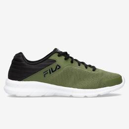 ▷ Zapatillas Fila Running ◁ | Sprinter