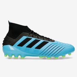 2bfc6ad03d Descubre la mejor colección de calzado para hombre para disfrutar de tus  momentos más sport y en tus sesiones deportivas.