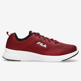 mejor selección e7a63 0581e Zapatillas para andar | Zapatillas para caminar | Sprinter