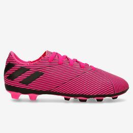 Messi I De Botas AdidasSprinter rtQCxshd