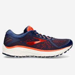 ce8d4144 ▷ Zapatillas Deportivas Mujer ◁ | Deportivas Mujer | Sprinter