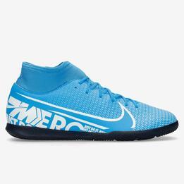201ed6c48e24 ✓Calzado Deportivo Hombre✓ I Zapatos Deportivos Hombre I Sprinter