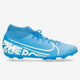 NikeBambas NikeBambas Zapatillas Zapatillas Zapatillas Zapatillas Sprinter NikeBambas Sprinter Sprinter k8OPn0wX