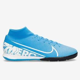 6eefe3ef Calzado Deportivo Mujer | Zapatos Deportivos Mujer | Sprinter