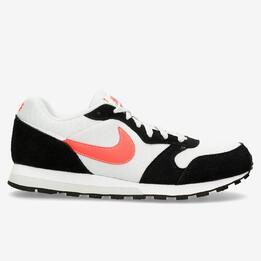 701a410b Zapatillas Nike   Bambas Nike   Sprinter