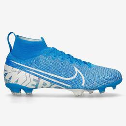 075760c9 ▷ Zapatillas | Calzado deportivo I Sprinter ▷