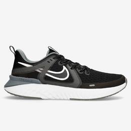 mejores zapatillas de deporte 00cfa bb9da Deportivas Nike Hombre | Sprinter