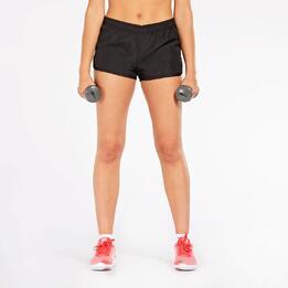 e6e2530f0c2 ⏫ Pantalones Deporte Mujer ⏫ | Sprinter