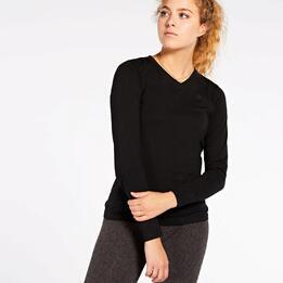 b30bedd0ed6c Camisetas Mujer | Nueva Colección | Sprinter