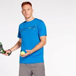 20a4652b7fbe Tenis I Tienda de tenis I Sprinter
