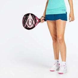 e9dd65be1 Faldas Tenis I Sprinter