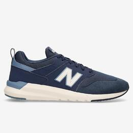Zapatillas New Balance | Zapatillas NB | Sprinter