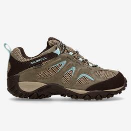 ▷ Zapatillas Deportivas Mujer ◁   Deportivas Mujer   Sprinter