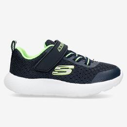 mejor venta comprar original entrega rápida Zapatillas Niño | Sprinter