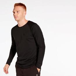 tecnologías sofisticadas nueva apariencia gran venta Ropa Térmica Hombre | Camiseta Térmica Hombre | Sprinter