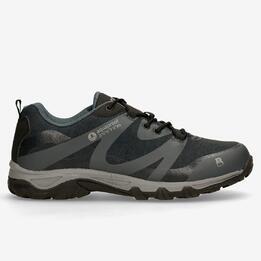 zapatos adidas nike de hombres