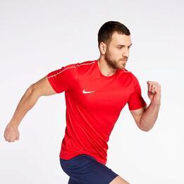 Camisetas de fútbol I Camisetas para jugar al fútbol I Sprinter d58f4a2260e