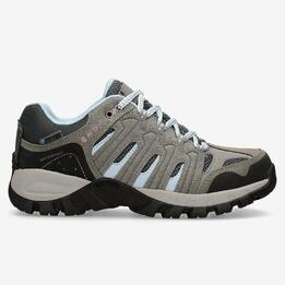 diseño de variedad mejores ofertas en pero no vulgar Zapatillas Mujer | Bambas Mujer | Sprinter
