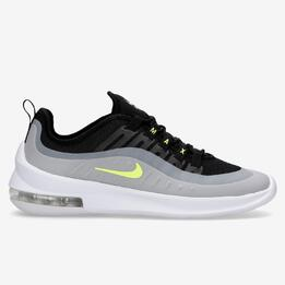 online store bf0f6 e5697 Nike Air Max Axis