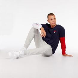 eacb11d39 Pantalones Hombre | Pantalones Deporte Hombre | Sprinter